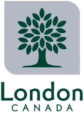 City of London and Evergreen
