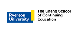 Ryerson University, Chang School, Certificate in Food Security