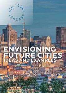 Envisioning Future Cities